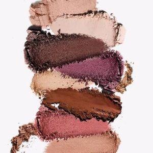 tarte Makeup - Dream Big Tarte Eyeshadow Palette
